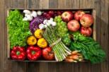 box-of-fruit-and-vegetables